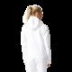 ADIDAS CQT S94564 W-ZNE-GORRO blanco 163