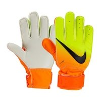 NIKE GS0331-810 MATCH JR