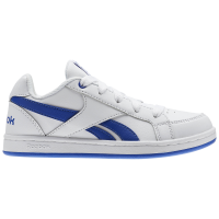 REEBOK BS7335 ROYAL PRIME