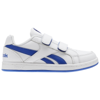 REEBOK BS7915 ROYAL PRIME