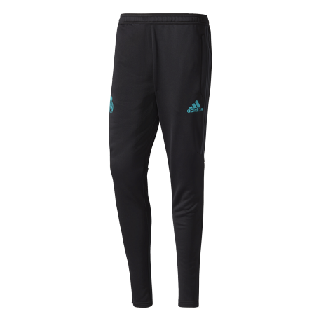 ADIDAS PANTALÓN LARGO REAL MADRID BQ7931 2017/18