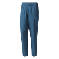 ADIDAS PANTALÓN LARGO CHAMPIONS LEAGUE REAL MADRID CF4386 2017/18