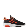 ADIDAS ZAPATILLAS JUNIOR AQ1674 RACER TR