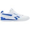 REEBOK ROYAL GLICE BS6805