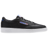 REEBOK CLUB C85 BS5213