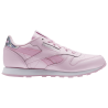 REEBOK CLASSIC LEATHER JUNIOR BS8972
