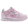 REEBOK CLASSIC LEATHER BEBÉ BS8974