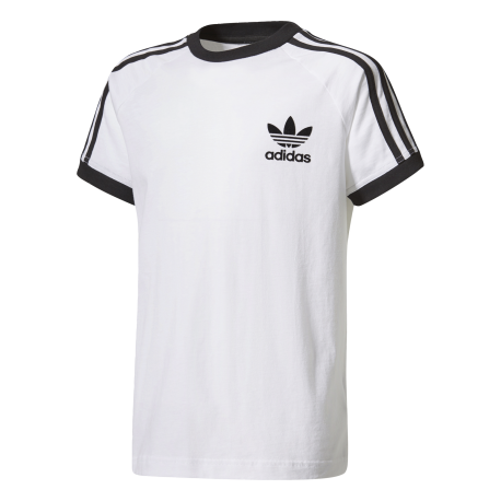 camiseta adidas california niño