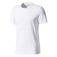 ADIDAS CAMISETA BQ7592 CURATED