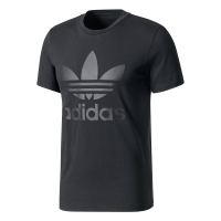 ADIDAS CAMISETA BQ7598 CURATED