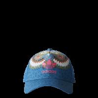ADIDAS GORRA FLORAL BR4815 CAP