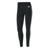 ADIDAS LEGGING BS4820 ESSENTIALS