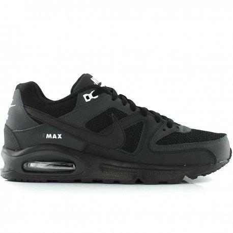 NIKE AIR MAX COMMAND 629993-029