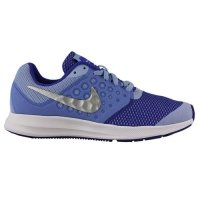 NIKE DOWNSHIFTER JUNIOR 869972-400