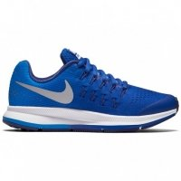 NIKE ZOOM PEGASUS JUNIOR 834316-401