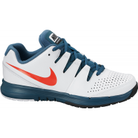 NIKE VAPOR COURT JUNIOR 633307-100
