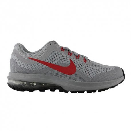 NIKE AIR MAX DINASTY NIÑO 859575-003