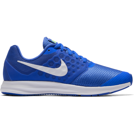 NIKE DOWNSHIFTER NIÑO 869969-402