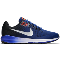 NIKE AIR ZOOM STRUCTURE HOMBRE 904695-401