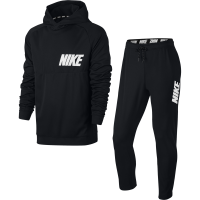 NIKE CHÁNDAL HOMBRE 861766-010 NSW