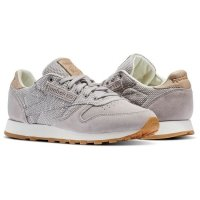 REEBOK CLASSIC LEATHER EBK MUJER BS7952