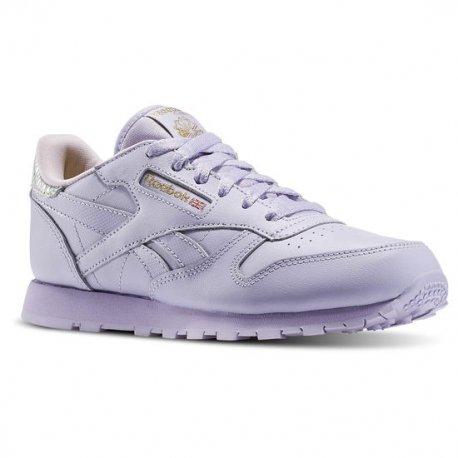 REEBOK CLASSIC LEATHER JUNIOR BD5543