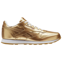 REEBOK CLASSIC LEATHER JUNIOR BS8944