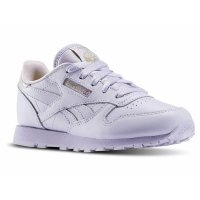REEBOK CLASSIC LEATHER NIÑA BD5545