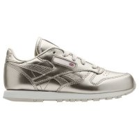 REEBOK CLASSIC LEATHER NIÑA BS7459
