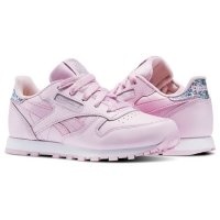 REEBOK CLASSIC LEATHER NIÑA BS8973