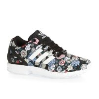 ADIDAS ZX FLUX MUJER BB5052