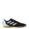 ADIDAS ACE 17.4 BY1958