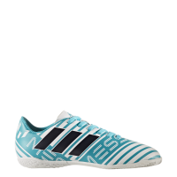 ADIDAS NEMEZIZ MESSI 17.4 IN JUNIOR S77208