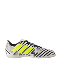 ADIDAS NEMEZIZ 17.4 IN JUNIOR S82464
