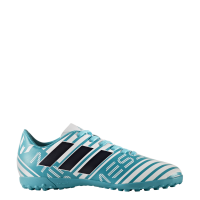 ADIDAS NEMEZIZ MESSI 17.4 TF JUNIOR S77206
