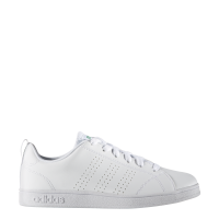 ADIDAS ADVANTAGE JUNIOR AW4884