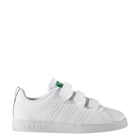 ADIDAS ADVANTAGE LITTLE AW4880