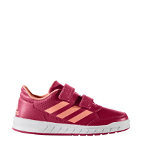 ADIDAS ALTASPORT LITTLE S81057