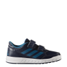 ADIDAS ALTASPORT LITTLE S81058