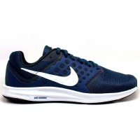 NIKE DOWNSHIFTER HOMBRE 852459-400