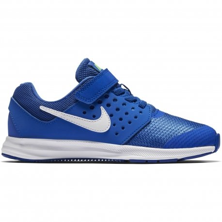 NIKE DOWNSHIFTER NIÑO 869970-402