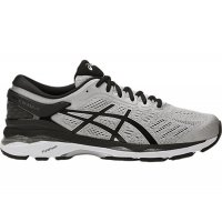 ASICS KAYANO 24 T749N-9390 HOMBRE