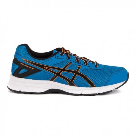 ASICS GALAXY JUNIOR C626N-4390