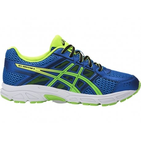 ASICS GEL CONTEND JUNIOR C707N-4385