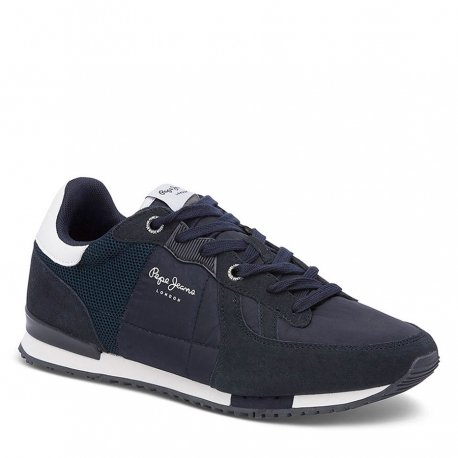 PEPE JEANS TINKER HOMBRE PMS30378-585