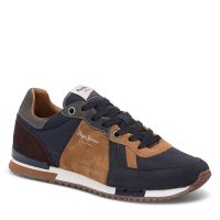 PEPE JEANS TINKER HOMBRE PMS30390-585