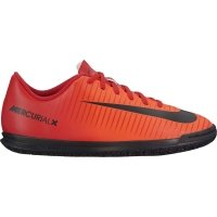 NIKE MERCURIALX VORTEX III IC JUNIOR 831953-616