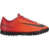 NIKE MERCUALX VORTEX III TF JUNIOR 831954-616