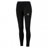PUMA LEGGING 575480-01 GLAM