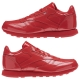 REEBOK CLASSIC LEATHER JUNIOR CN2062 CHAROL